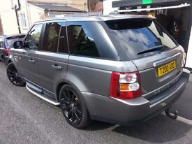 Car Window Tinting Service at Affordable Prices