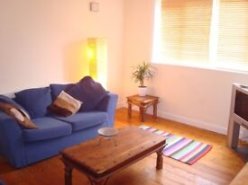 Friendly Houseshare in Withington - All bills included