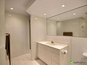 545 000$ - Maison 2 étages à vendre à Pierrefonds / Roxboro West Island Greater Montréal image 5