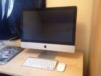 Apple iMac - Great Condition
