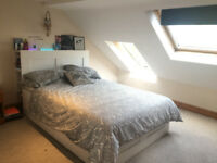 AMAZING Double Bedroom, Bills Inlcuded ! MUST SEE by Putney Bridge!