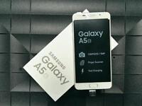 Samsung Galaxy A5 2016 Model New SALE SALE SALE (S6)