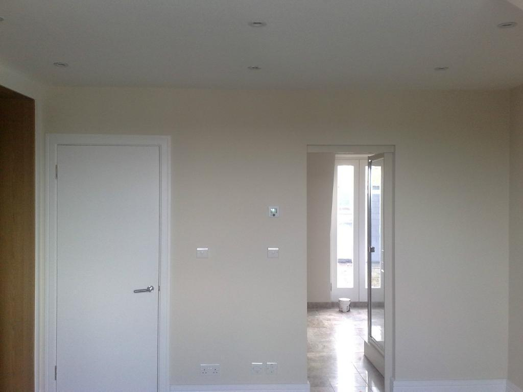 Building&Construction Services - Plastering-Decoration -all London-competitive prices -high standard