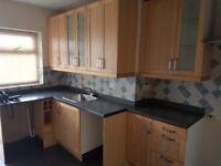 Fitted Ikea Kitchen Units for Sale