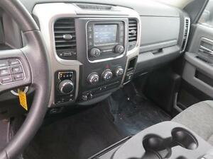 2016 Dodge Ram 1500 Outdoorsman! 4x4! Towing Accessories! V8! London Ontario image 13