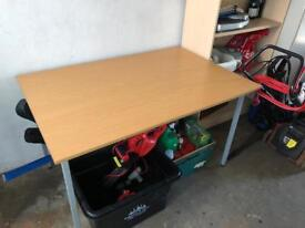 Table - In good condition