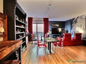279 999$ - Condo à vendre à Ste-Foy Québec City Québec image 1