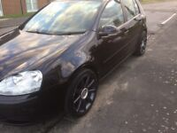 "18"" Audi 5x100,5x112 multifit rs4 alloys (SWAP)"