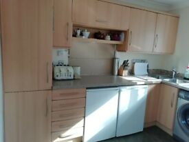 Kitchen Units - offers welcome