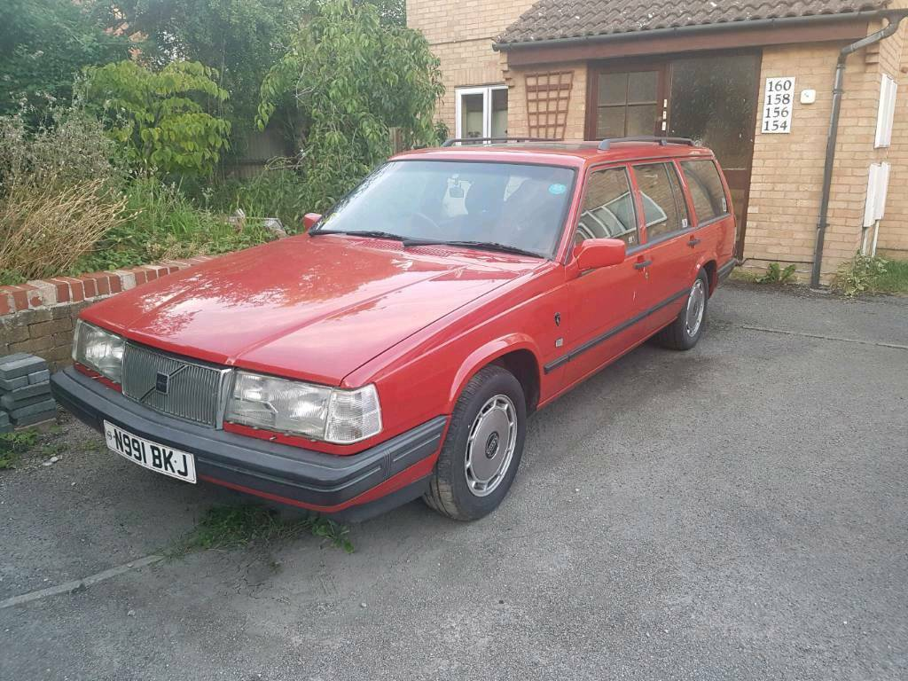 inline volvo four turbo in sale wagon pinterest for a pin engines