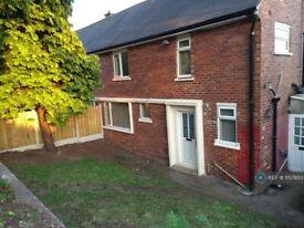 3 bedroom house in Barberwood Road, Rotherham, S61 (3 bed) (#1157950)
