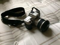 Selling 35mm Minolta for £15!