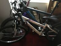 Women's Bike for sale
