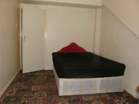 Single Room Available...(Private House).