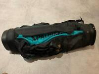 Spalding Lightweight Golf Bag