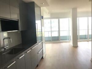 Opus-Concord Park Place - Luxury Condo for Rent