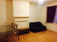 3 BED FLAT TO LET IN REDBRIDGE - PART DSS WELCOME