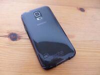 Samsung Galaxy Tech21 Impact Frame Hard Case