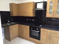 2 bedroom Flat DSS welcome £1000 Bills not included.