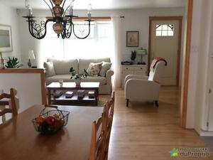 309 000$ - Bungalow à vendre à Chicoutimi (Laterrière) Saguenay Saguenay-Lac-Saint-Jean image 5