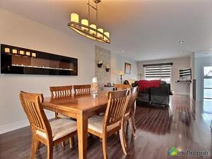 369 900$ - Maison 2 étages à vendre à Chateauguay West Island Greater Montréal image 6