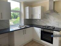 1 bedroom flat in Swan Road, West Drayton, UB7 (1 bed) (#1185761)