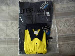 Hi-Vis Shirt/Trousers Argenton Lake Macquarie Area Preview