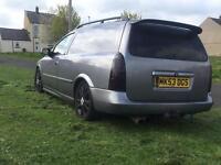 Astra van 1.7 DTI price drop £800 !!!!!