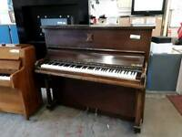 two pianos currently in Stock priced each