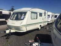 4 BERTH ELDDIS WITH END BUNKBEDS MORE IN STOCK AND WE CAN DELIVER PLZ VIEW