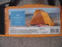Brand New - Child / Dog / Beach / Fishing Tent Shelter