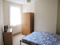 DOUBLE ROOM - AVAILABLE NOW -ERLEIGH ROAD - CLOSE UNIVERSITY