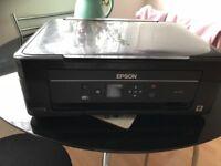 Printer Epson XP-312