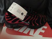 Men's Nike tn trainers