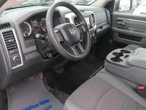 2016 Dodge Ram 1500 Outdoorsman! 4x4! Towing Accessories! V8! London Ontario image 10