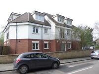 Refurbished 2 bedroom flat in Croydon (WC) All Universal Credit and DSS tenants are welcome