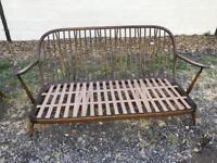 Ercol 203 3 seater sofa