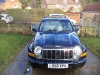 jeep Cherokee 2.8 ltd 4x4 fully loaded electrics pack first to see will buy.