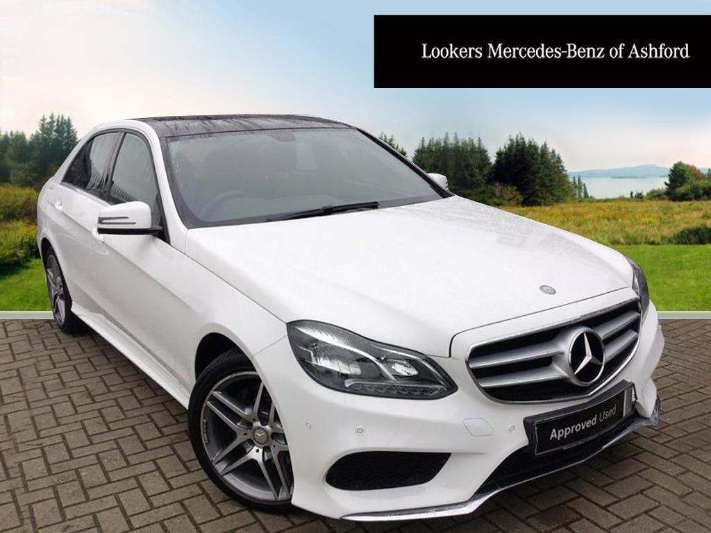 overview mercedes bluetec pic e class benz cars cargurus