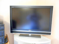 Sony Bravia LCD Digital Colour TV KDL-32V2000