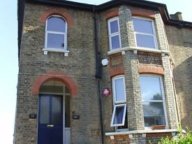 luxury two bedroom flat in great location close to shops and transport links, 295 PW