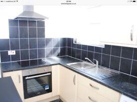 1 bedroom flat, Culcheth