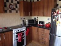 Swap 2 bed Glasgow for 2-3 bedroom London
