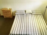 2 Gorgeous Rooms in Brand New Flat! @7 min to London Bridge!Call now