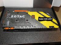 gtx 1070 zotac