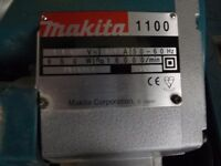 Makita 1100