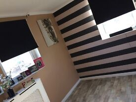 3bed house chelmsford looking for a 3/4 bed house in heartfordshire