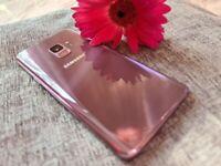 Samsung galaxy s9! UNLOCKED