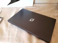 """Zoostorm Gaming Laptop 15.6"""" (1920 x 1080 ) - Nvidia GeForce GT 940M Dedicated Card Boxed"""