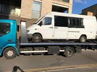 Vehicle Recovery Services | Services in Kent | Gumtree